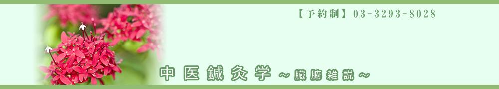 説 語 訳 現代 雑